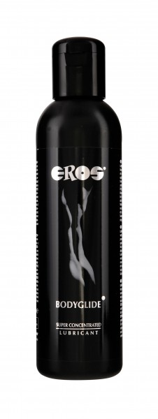 EROS Super Concentrated Bodyglide 500 ml